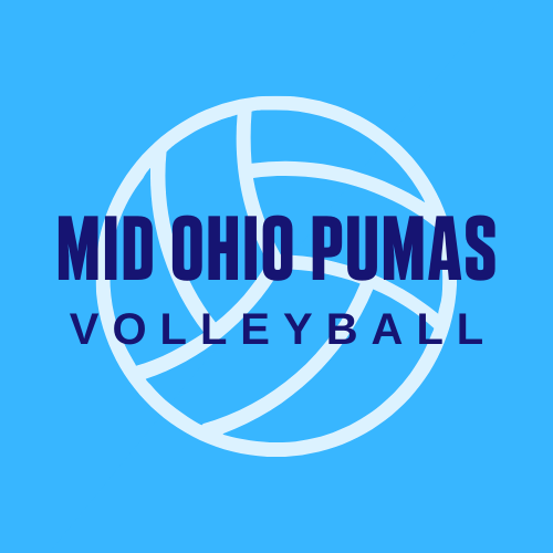 Mid Ohio Pumas